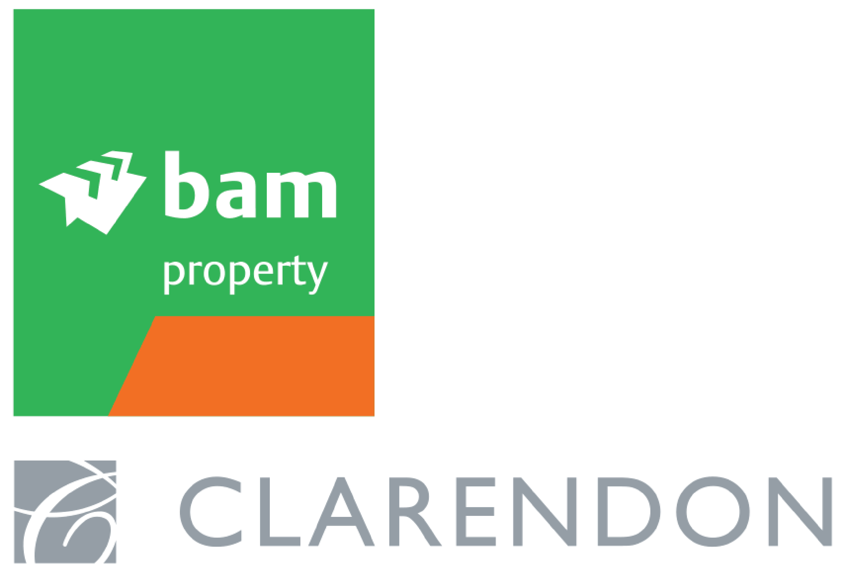 BAM Property Clarendon Property